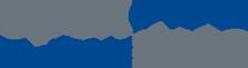 ckan-logo