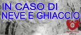 in_caso_di_neve_e_ghiaccio