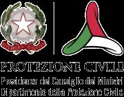 logo_protezione_civile